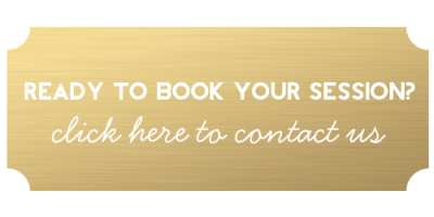 Ready to Book? | Contact Us | Torrid Boudoir