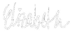 sig-white-on-transparent